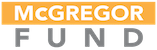 McGregor Fund Logo